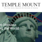 temple-mount-the-true-story-beyond-un-revision-of-history