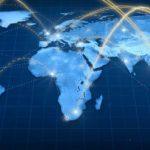 world_map_modern-6