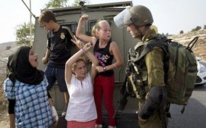 ahed_tamimi-for-palestina